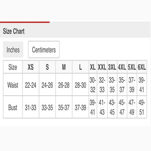 dolly tonya size chart.jpg