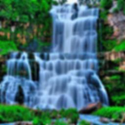 pretty-blue-waterfall-lwp-106.png