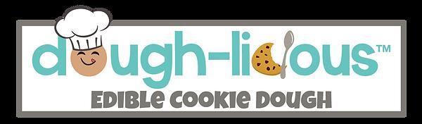 Doughlicious Logo-01.png