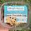 Thumbnail: DOUGH BUNDLE- 4 x 6oz Container (Pick any 4 flavors)