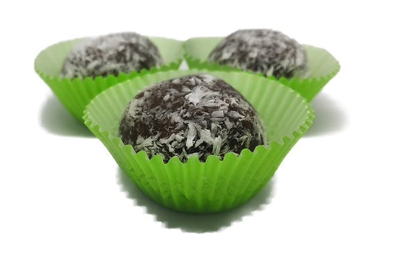 Mint Chocolate   (6 Pack)