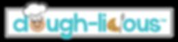 FINAL_DOUGH-LIOIOUS (1) (1)-01.png