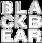 bbs-alpha-blanc.png