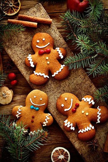 Christmas pictures - Karácsonyi képek.jp