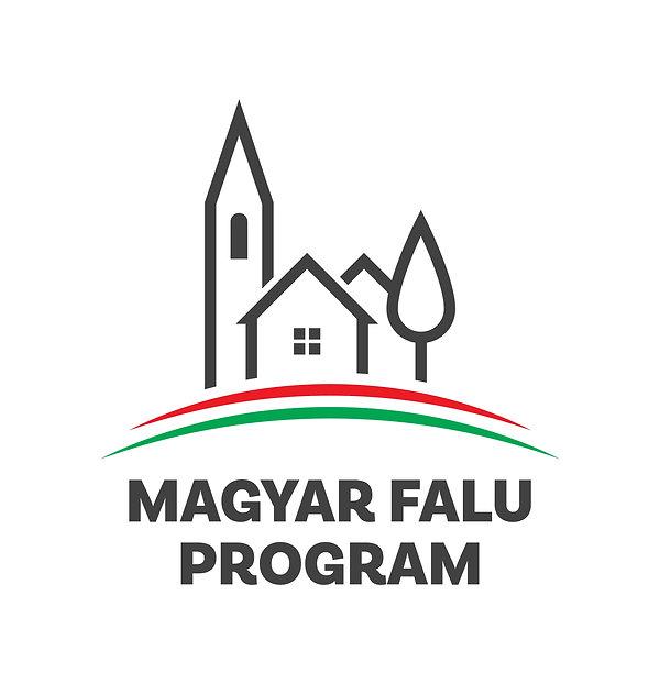 MFP_logo_RGB-1.jpg