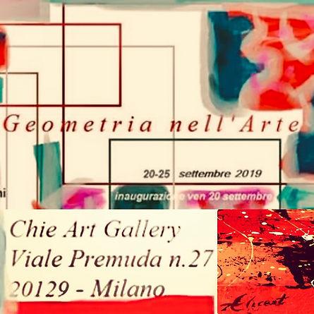 Chie Art Gallery_edited.jpg