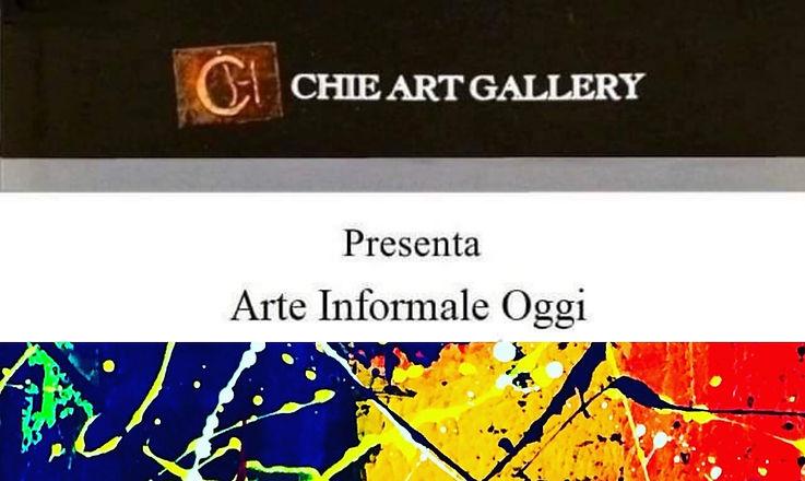Milano_edited_edited.jpg