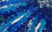 ARTEXPO WINTER EXHIBITION