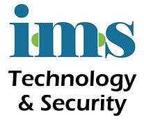 IMS_Logo_FINAL_RGB_2016-OCT-13 (2).jpg