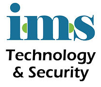 IMS Technology & Security