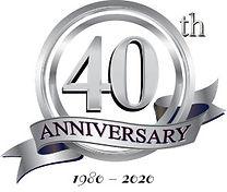 40th-Anniversary.jpg