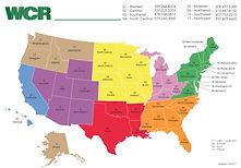 WCR Regions Map - 2019 JAN.jpg