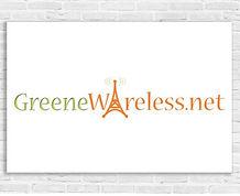 Logo-Design---GreeneWireless---2008.jpg