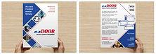 ezDOOR Flyer - 2014.jpg