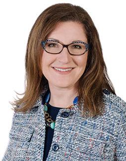 Lynette Dinkler