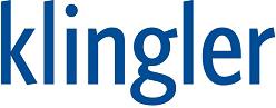 kcag_rgb_word.png
