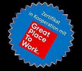 Zertifkat in Koop GPTW.png