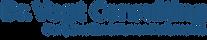 Logo_DVC 3.png