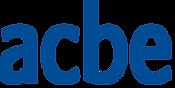 Logo_acbe_bearbeitet.png