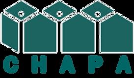 CHAPA_logo_0.png