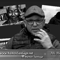 Ramon Santiago