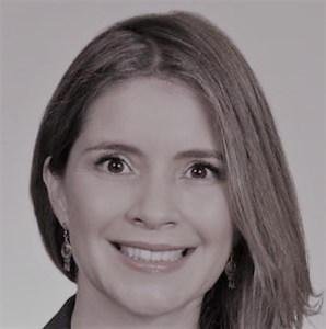 Diana Carvajal-Hirsch