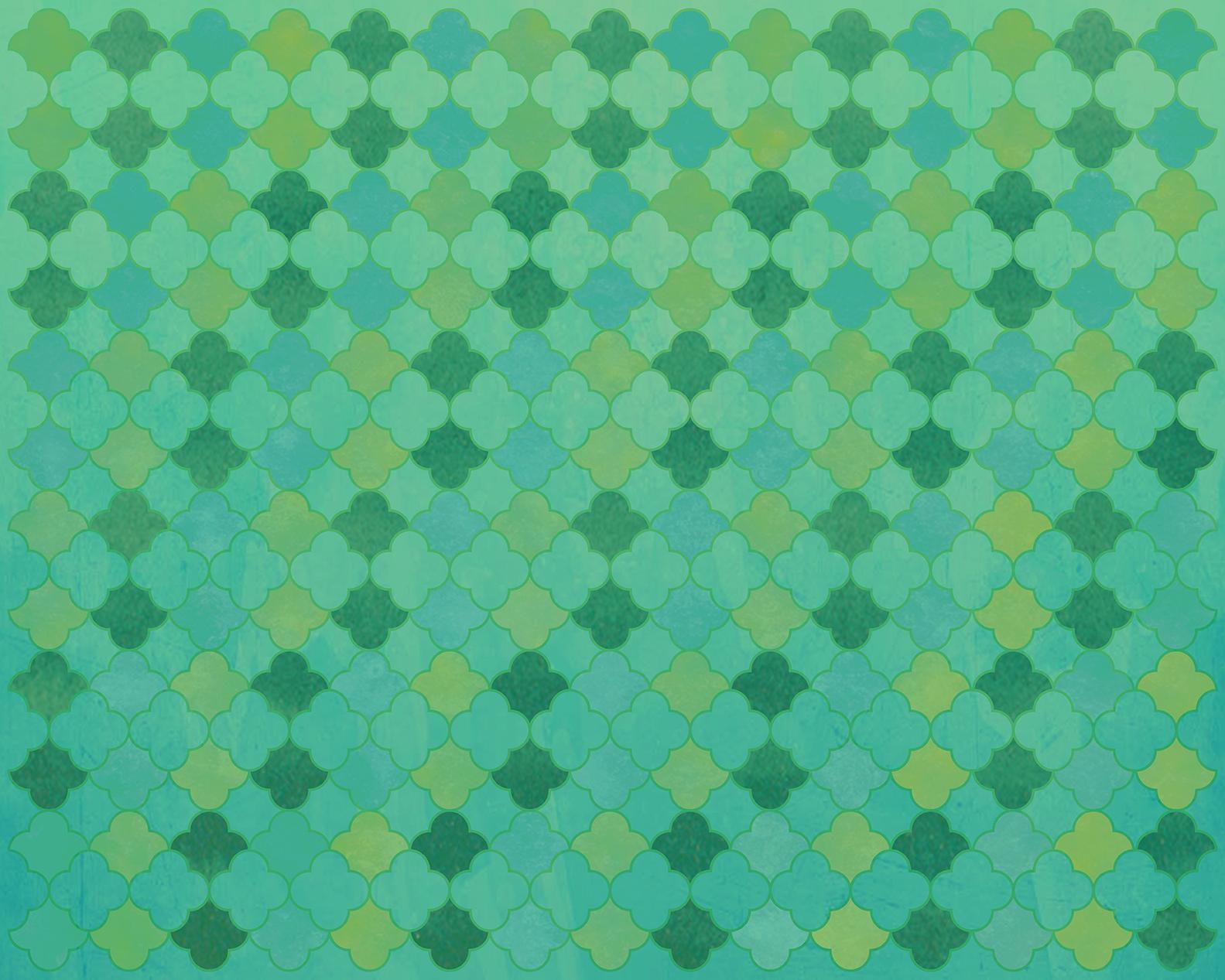 Pattern_BG_final
