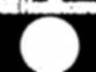 GE-healthcare-logo_mod.png