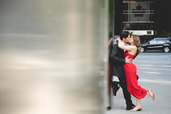 Engagement16.jpg