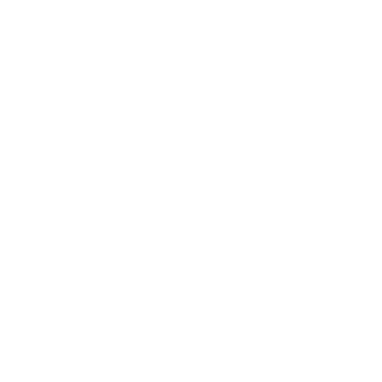 nbff.png