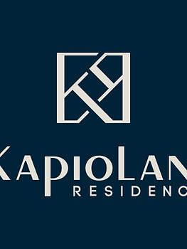KAPIOLANI RESIDENCE