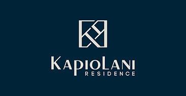 16036 SKP Video Logo.jpg