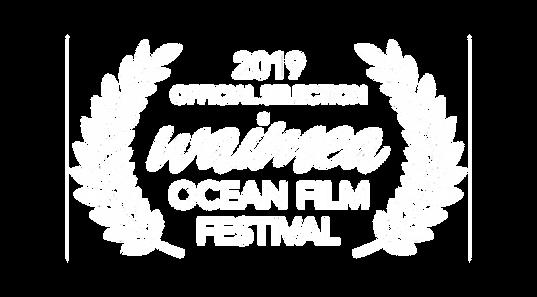 WaimeaOfficialSelection.png