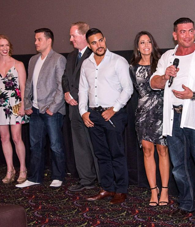 Oakville Film Festival1.jpg
