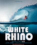 WhiteRhinoPoster.jpg