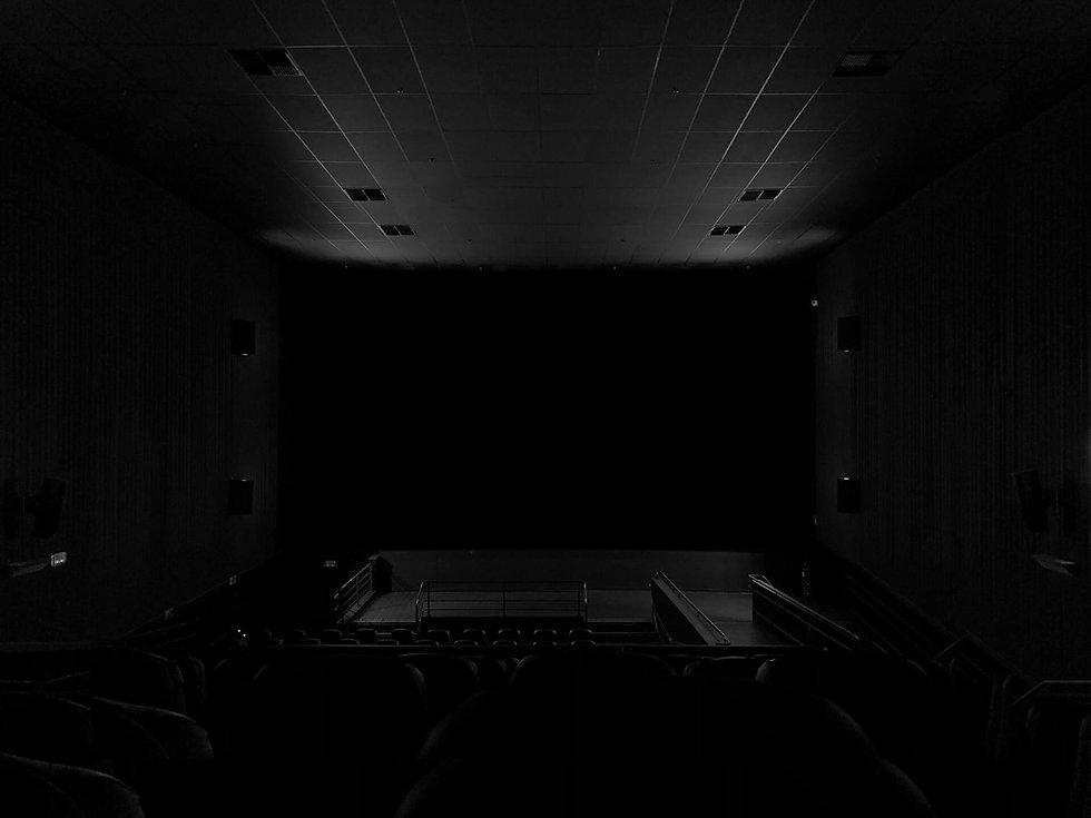 Theatre-1_edited-2.jpg