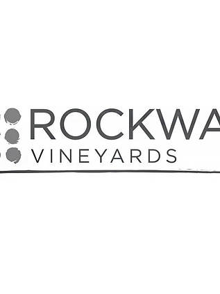 ROCKWAY VINEYARDS