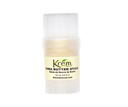 Shea Butter Stick (Scented)