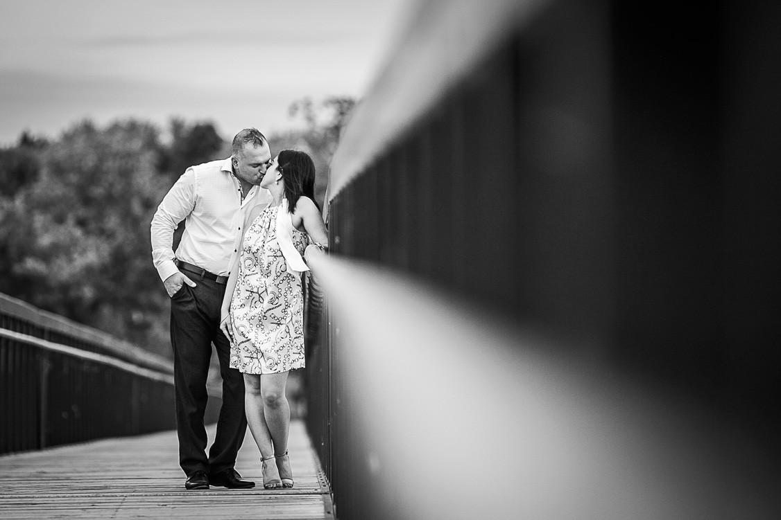 Engagement4.jpg