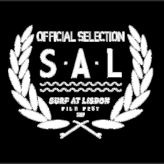 LAURELS SAL 2019_edited.png