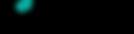 SimplyStraws_logo_tagline_cd36efdc-243d-