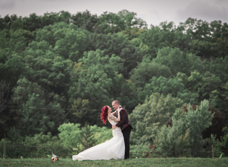 Niagara Wedding :: Photo + Cinema
