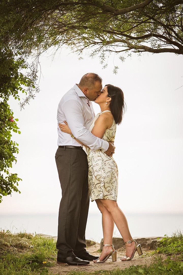 Engagement6.jpg