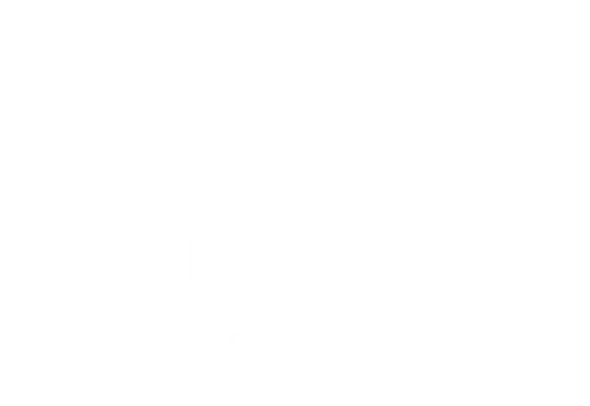 indieFilmFest.png