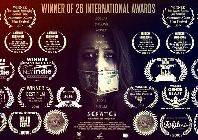 26 Awards-Scratch.jpg