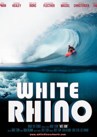 White-Rhino-Surf-Poster.jpg