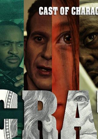 Scratch Cast Poster.jpg