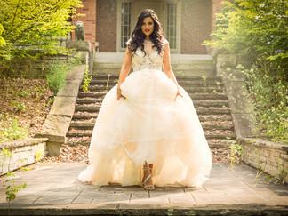 Bridal Guide Magazine