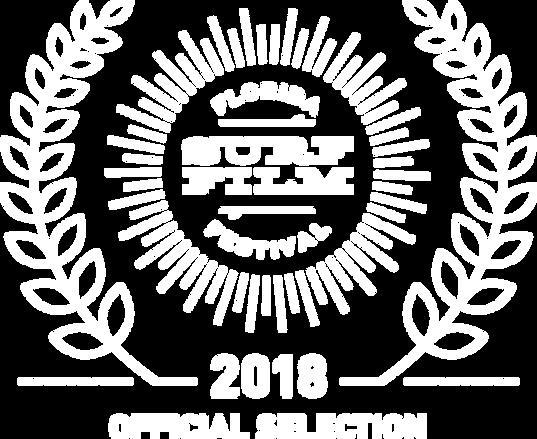 FloridaSurfFilmFestival.png