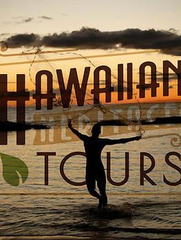 HAWAIIAN HERITAGE TOURS